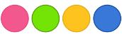 division balls