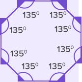 regular-octagon