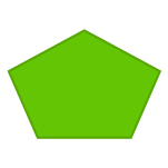 non-example of heptagon 2