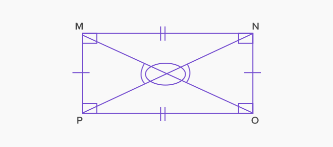 rectangle parallelogram