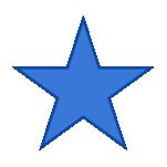 decagon example 2