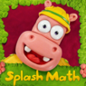 Thumb_kindergarten_math_app