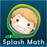 Thumb fifth grade math app