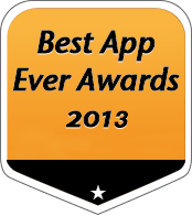 Thumb splash math grade 1 best app ever award