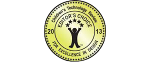 Thumb_splash_math_kindergarten_children_technology_review_award