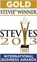 Thumb_splash_math_steview_award