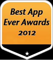 Thumb splash math grade 2 best app ever award