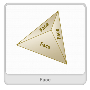 math worksheet : face  definition examples  fun math worksheets  splash math : Face Math Worksheets