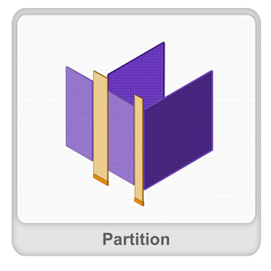 Partition Worksheet