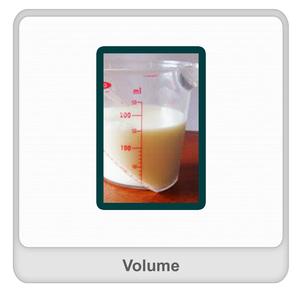 Volume (Liquid) - Definition, Examples & Fun Math Worksheets | Splash ...