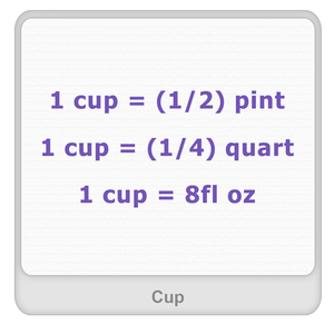 math worksheet : cup  definition examples  fun math worksheets  splash math : Cooking Math Worksheets