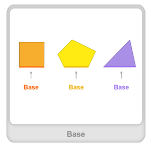 Base Worksheet