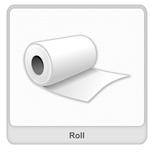 Roll Worksheet
