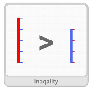 math worksheet : inequality  definition examples  fun math worksheets  splash math : Inequality Math Worksheets
