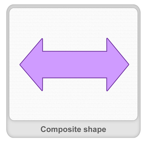 Composite shape Worksheet